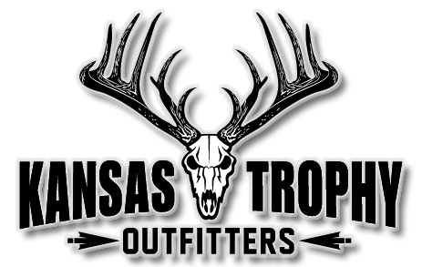 Kansas Trophy Outfitters