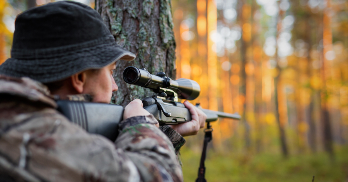 How to Troubleshoot Scope Zeroing Issues
